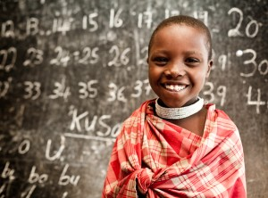 solving global poverty through education, overcoming poverty issues