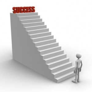 StairToSuccess