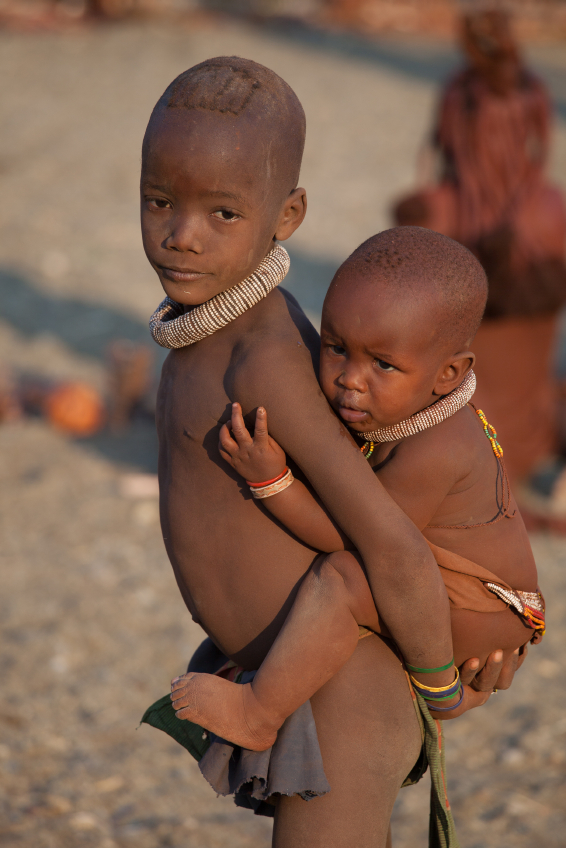 poverty images